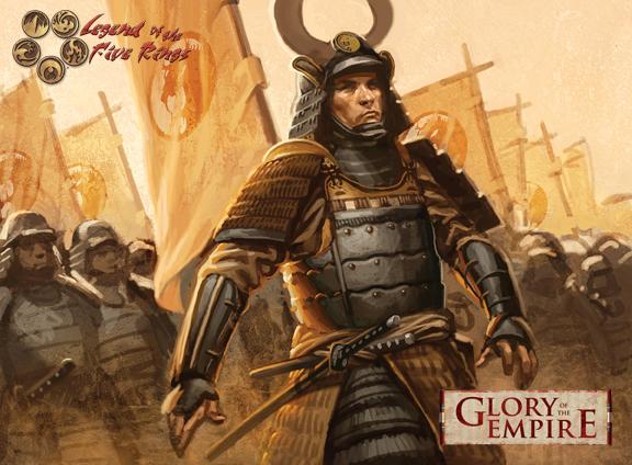Torneo Storyline: La Guardia de la Emperatriz (03/01/10) - Página 2 L5rgebbi2