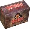 vampir12bgb Image