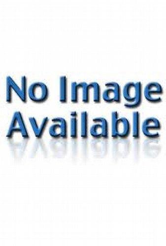 Power Rangers Series 2 Case Topper Card [#D-1]