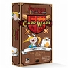 adventure-time-card-wars-fionna-vs-cake-collectors-pack thumbnail