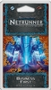 android-netrunner-business-first-data-pack thumbnail