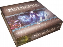 Android: Netrunner Living Card Game Core Set