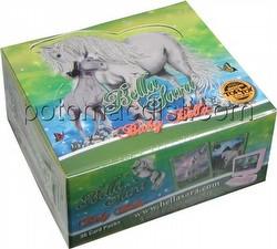 Bella Sara Trading Card Game [TCG]: Baby Bella Booster Box