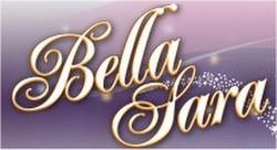 Bella Sara: Miniatures Collection Series 1 Box [40 packs]