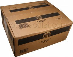 Chaotic CCG: Silent Sands Booster Box Case [1st Edition/12 boxes]
