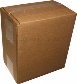 Club Penguin: Card-Jitsu Series 2 Blister Booster Box [20 packs]