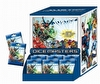 dc-dice-masters-justice-league-gravity-feed-box-preorder thumbnail