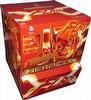 dc-heroclix-flash-gravity-feed-box thumbnail