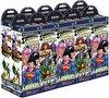 dc-heroclix-superman-legion-super-heroes-brick thumbnail