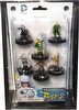 dc-heroclix-the-rogues-fast-forces-pack thumbnail