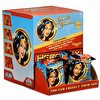 dc-heroclix-wonder-woman-gravity-feed-box thumbnail