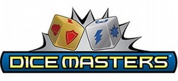 DC Dice Masters: World