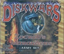 Diskwars: Moon Over Thelgrim Zocrab