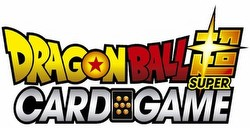 Dragon Ball Super Trading Card Game Series 2 Booster Case [12 boxes]