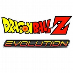 Dragon Ball Z Trading Card Game Evolution Booster Case[Panini/12 boxes]