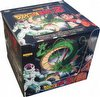 dragon-ball-z-starter-deck-box thumbnail