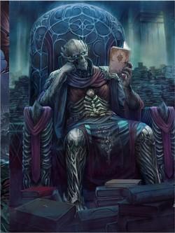 Force of Will TCG: Vingolf 3 - Ruler All Stars Set Case [20 sets]