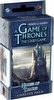 game-of-thrones-house-of-talons-chapter-pack thumbnail