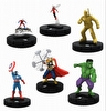 heroclix-marvel-classic-avengers-fast-forces-pack-preorder thumbnail