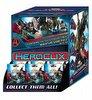heroclix-marvel-thor-ragnarok-movie-gravity-feed-box thumbnail