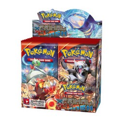 Pokemon TCG: XY Primal Clash Booster Box