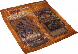 Yu-Gi-Oh: Force of the Breaker Special Edition Box [24 ct]