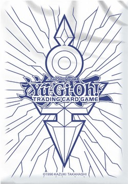 Yu-Gi-Oh: Judgment of the Light Deluxe Edition Case [8 boxes]