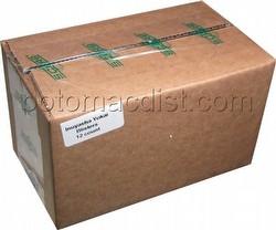 InuYasha TCG: Yokai Blister Booster Box [1st Edition]