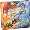 kaijudo-clash-of-the-duel-masters-booster-box thumbnail