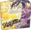 kaijudo-shattered-alliances-booster-box thumbnail