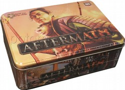 Legend of the Five Rings [L5R] CCG: Aftermath Booster Box