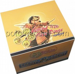 Legend of the Five Rings [L5R] CCG: Enemy of My Enemy Booster Box