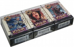 Legend of the Five Rings [L5R] CCG: Khan