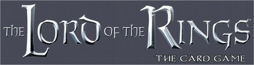 The Lord of the Rings LCG: Against the Shadow Cycle Adventure Pack Set [6 packs]