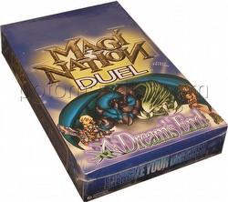 Magi-Nation CCG: Dream