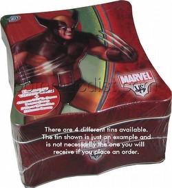 Marvel VS TCG: Deluxe 2 Player Tin