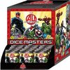 marvel-dice-masters-age-of-ultron-gravity-feed-box-info thumbnail