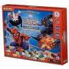 marvel-dice-masters-amazing-spider-man-collectors-box thumbnail