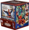 marvel-dice-masters-amazing-spider-man-gravity-feed-box thumbnail