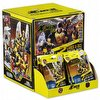 marvel-dice-masters-x-men-first-class-gravity-feed-box thumbnail