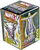 marvel-heroclix-chaos-war-marquee-figure-vision thumbnail