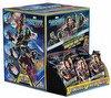 marvel-heroclix-guardians-of-the-galaxy-2-gravity-feed-box thumbnail