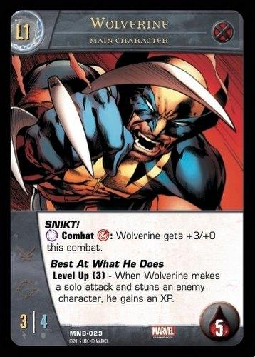 Marvel VS 2-Player Card Game Set Case [12 Sets]