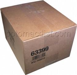 Marvel VS TCG: Universe Booster Box Case [12 boxes]