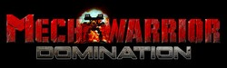 MechWarrior Collectible Miniatures Game [CMG]: Domination Value Pack Box