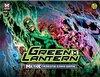 meta-x-green-lantern-booster-info thumbnail
