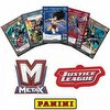 meta-x-justice-league-boosters-starter-info thumbnail