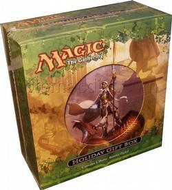 Magic the Gathering TCG: 2013 Core Set Booster Box