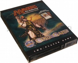 Magic the Gathering TCG: 8th Edition 2-Player Starter Deck