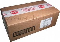 Magic the Gathering TCG: Betrayers of Kamigawa Booster Box Case [6 boxes]